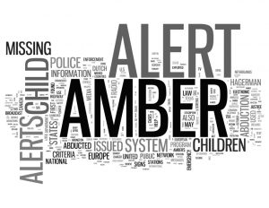 survive-amber-alert-kidnapping-crime