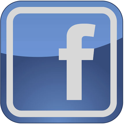 Sur-Vive Facebook