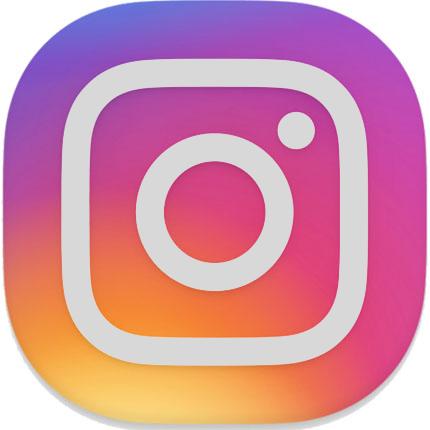 Sur-Vive Instagram