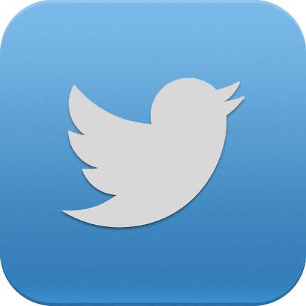 Sur-Vive Twitter